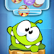 Om Nom Idle Candy Factory Download for PC Windows 10/8/7