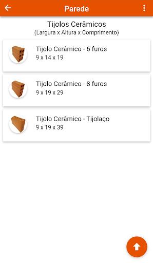 Amapu00e1 Telhas  screenshots 12