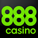 888 Casino: Slots, Ruletas y juegos de Blackjack