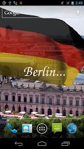 Germany Flag Live Wallpaper 4.2.4 APK + MOD Download 3
