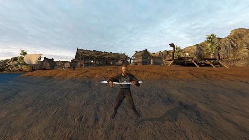 Vikings: Valhalla Saga  screenshots 8