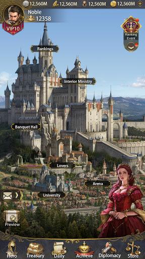 King's Choice  screenshots 23
