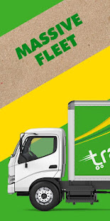 Transportify - Delivery Logistics 2.0.64 Screenshots 3