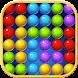 バブルブレーカー:無料の古典的なゲーム2019 - Androidアプリ