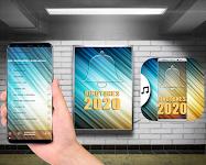 screenshot of Free Ringtones 2020