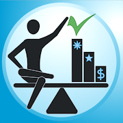 Life Balance: Daily Routine, Habit Tracker & Tasks