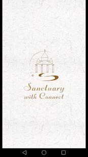 Sanctuaryu30fcu30b5u30f3u30afu30c1u30e5u30a2u30eau30fc 2.20.0 screenshots 1