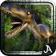 com.cds.dinosafari2