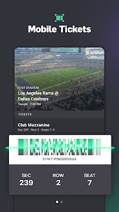 Gametime - Tickets to Sports, Concerts, Theater