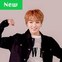 BTS - Jungkook Wallpaper HD 4K Photos