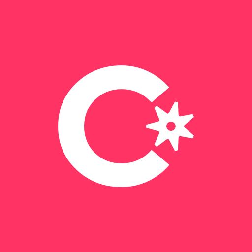 COWBOY App (vélo électrique)