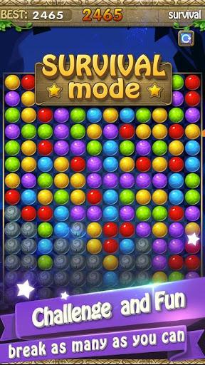Bubble Breaker 7.0 screenshots 5