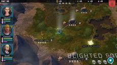 Xenowerk Tacticsのおすすめ画像2