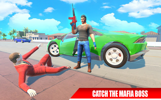 Real Gangster Real Crime: Action & Adventure Games 1.0.4 screenshots 2