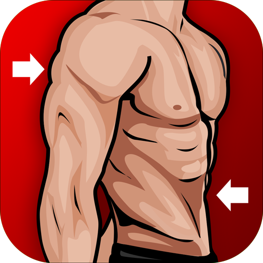 Baixar Home Workout - Keep Fitness & Build Muscles