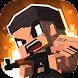 Zombie Virus-Strike