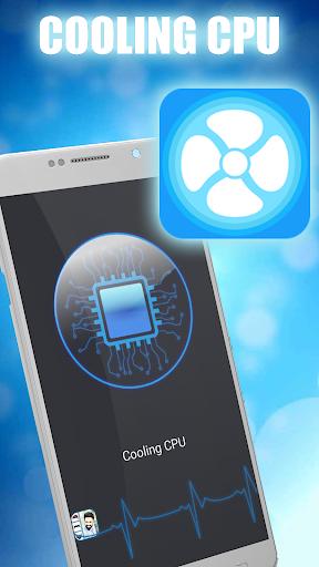 Powerful Cleaner | Battery Saver 1.0 screenshots 5