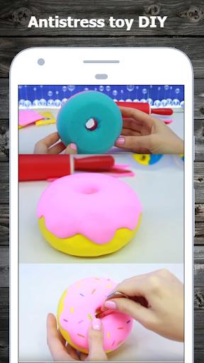 How to make paper things  screenshots 14