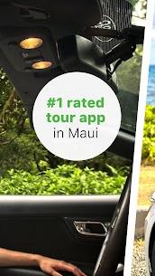 Road to Hana Maui Driving Tour Apk Download 3
