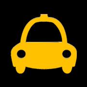 BiTaksi Sürücü Uygulaması