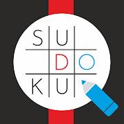 SUDOKU - Offline Free Classic Sudoku 2021 Games