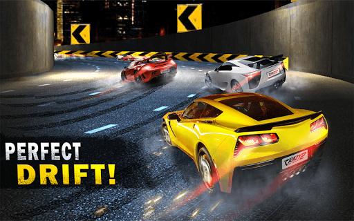 Crazy for Speed  Screenshots 11