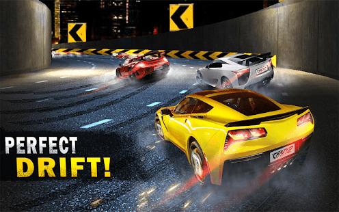 Crazy for Speed 6.2.5016 Screenshots 19