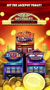 DoubleDown Casino Vegas Slots Apk Download 4