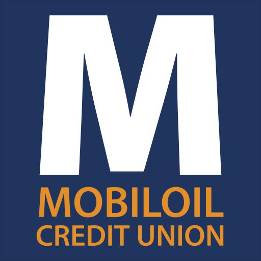 Mobiloil Credit Union