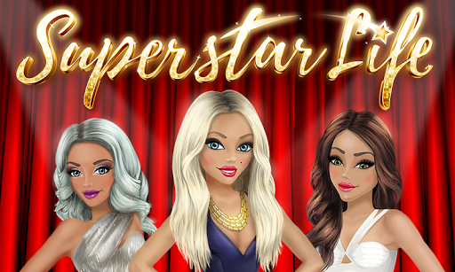 Code Triche Superstar Life (Astuce) APK MOD screenshots 5