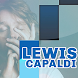 Piano Tiles Lewis Capaldi Before You Go - Androidアプリ