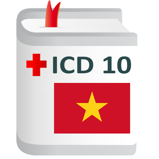 ICD 10 Tiếng Việt