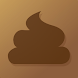 Poop Tracker - Toilet Log, Bowel Movement Analysis - Androidアプリ