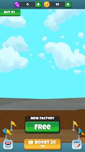 Time Factory Inc - Screenshot 8