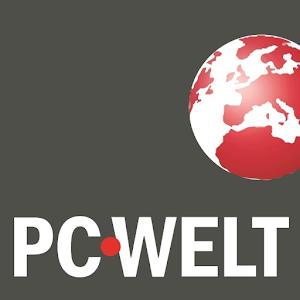 PCWELT