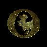 Dino Kingdom app apk icon