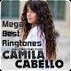 Camila Cabello Mega Best Ringtones Download for PC Windows 10/8/7
