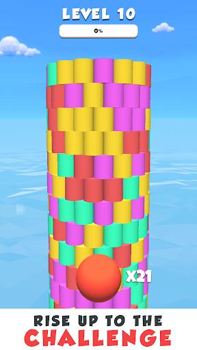 Tower Color 1.5 screenshots 4