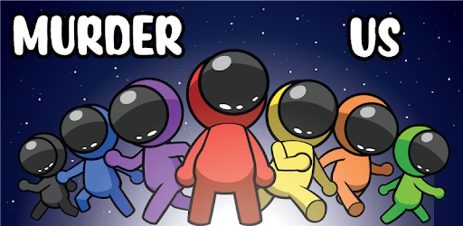 Murder us - Apps on Google Play - There are 4 roles available:-Crewman: to win they must complete all the tasks and / or discover and vote, together with their companions to the assassins to eliminate them. - Free Cheats for Games