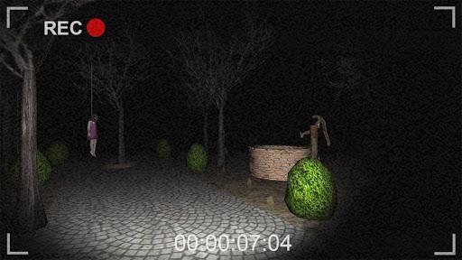 Horror [REC]  screenshots 3