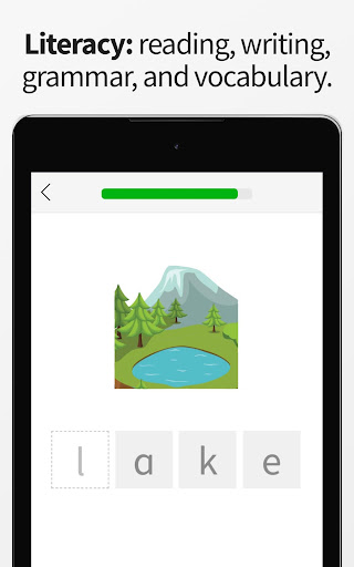 ANTON - the free elementary school learning app android2mod screenshots 13