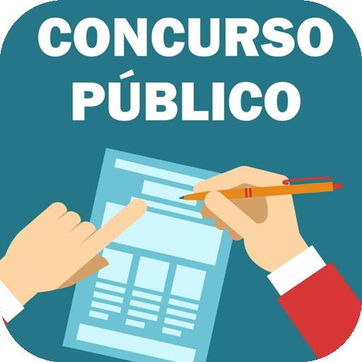 Baixar Concursos Públicos - Abertos, Previstos e Dicas para Android