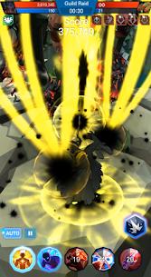 Epic Sword Quest MOD APK 1.4.6 (Menu Mod) 12