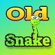 Old Snake Download on Windows