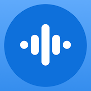 PodByte - Podcast Player App for Android