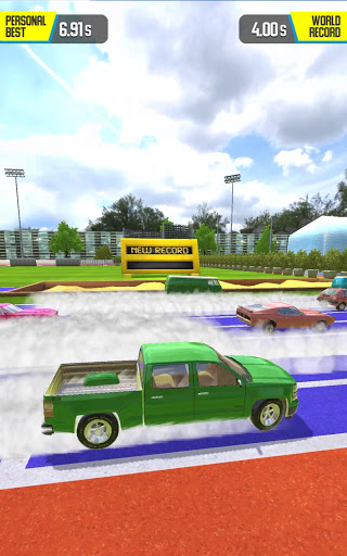 Car Summer Games 2021 1.3 Screenshots 8