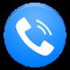 通話中バイブ無効化 - 快適通話 - Androidアプリ