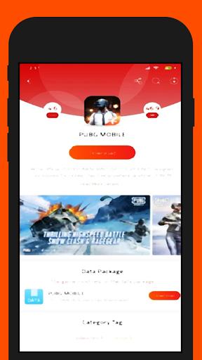Free Tips Fast or 9app Market 2020 1.0 Screenshots 16