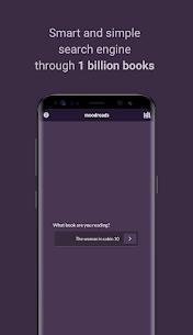 Moodreads: Music generator for reading 1.1.0 Apk 4
