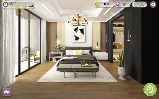 Home Design : Renovation Raiders modavailable screenshots 7